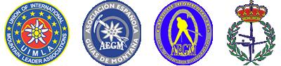 logos_montana